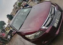 For sale a Used Honda  2010