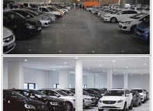 فرصة إستثمارية مربحة ومضمونة في مجال تجارة السيارات في دبي، العائدات السنوية حوالي 80٪