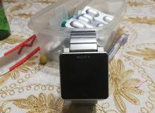 ساعه سوني سمارت واتش 2 smartwatch