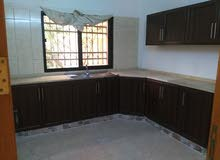 apartment for rent in Zarqa city Jabal Tareq