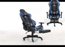 كرسي قيمز  750 فقط