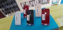 وصل حديثا هواتف اصلية مستعملة ايفون 8 ذاكرة 64 بسعر اسطوري