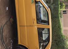 Used 2009 Other Not defined for sale at best price
