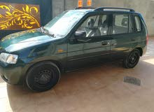 2002 Used Mazda Demio for sale