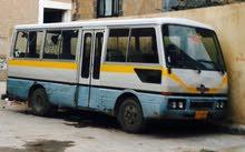 حافلة ميتسوبيشي (روزا) 24راكب/موديل91