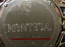 ساعه ماركة  مونتيغا