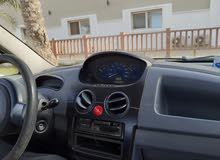 Chevrolet Other 2006 For Sale
