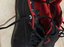 puma ferrari never worn size 44