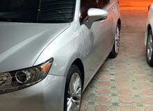 Lexus ES 2013 For Sale
