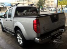 Used 2011 Pickup for sale