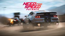 need for speed pay back pc