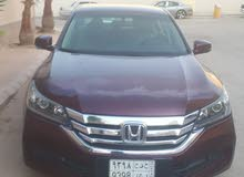 Best price! Honda Accord 2015 for sale