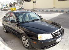 Used 2005 Elantra for sale