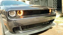 Dodge Challenger 2016 in Baghdad - Used