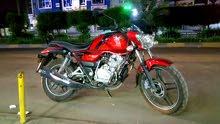 دراجة هارلي دزاين v15