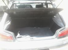 Used Peugeot 306 for sale in Zawiya