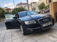For sale a Used Audi  2008