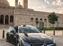Best price! Mercedes Benz CLS 550 2012 for sale