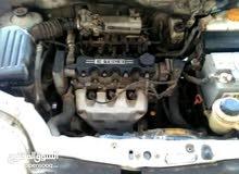 مطلوب محرك كالوس15 سيلو