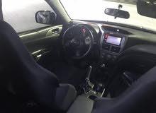 km Subaru Impreza 2008 for sale