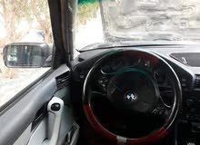 For sale BMW 535 car in Maysan