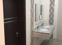 Villa in Sohar Afifa for sale