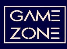 عروض اللعب في Game Zone