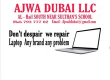 Laptop And Mobile Repair center
