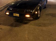 0 km Nissan 300ZX 1985 for sale