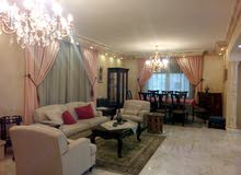 250 sqm  apartment for rent in Amman