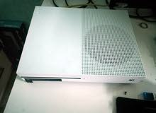 New Xbox One device with add ons for sale today