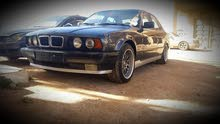 BMW 530 1995