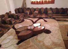 طقم فرش عربي