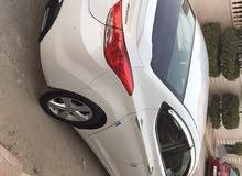 70,000 - 79,999 km Hyundai Avante 2011 for sale