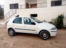 Used 2004 Fiat Palio for sale at best price
