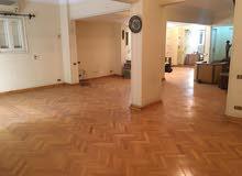 apartment for rent Basement