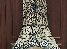 للبيع فستان سهرة راقي ، ماركة : TERANI   COUTURE