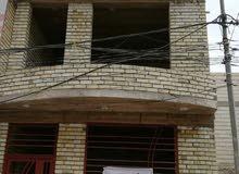 كربلاء - شارع ابو طالب
