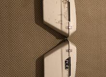 حقائب أصلية وسيلة كملية للهارلي