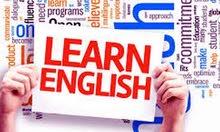 معلمة لغة انجليزية وفرنسية بالرياض متخصصة 0565273558
