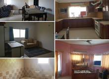 شقة مفروشة للإيجار في الرفاع 230 دينار وقابل