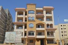 شقة استلام فوري بالتجمع الخامس 139م للبيع بالتقسيط بدون فوايد