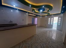 for sale apartment in Alexandria  - Nakheel