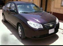 Used Hyundai Elantra 2007