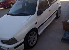 Used 1987 Charade