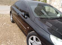 2005 Peugeot 407 for sale