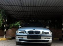 BMW328