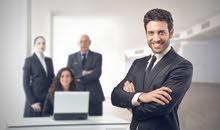 معرض اثاث بحاجة الى موظف مبيعات بخبرة في نفس المجال