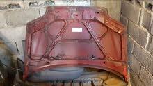 قطع غيار سيارات داو كالوس موديل 2004 متع محرك 13