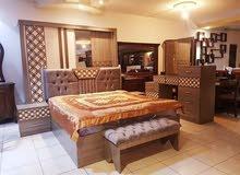 غرفة نوم تركي بسعر مميز